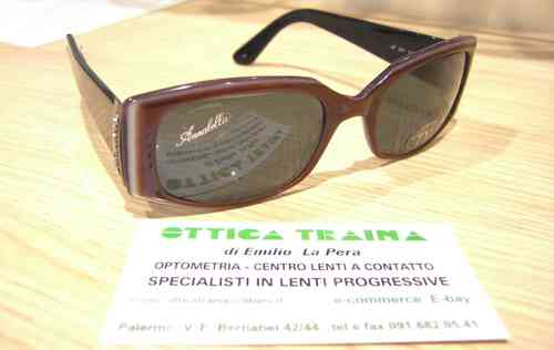 974b87f832 OTTICA TRAINA - 38 years from your point of view