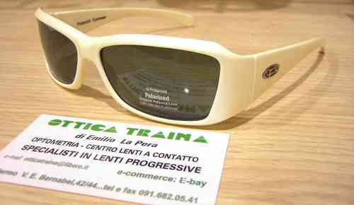 a0cf567bd67a OTTICA TRAINA - 38 years from your point of view