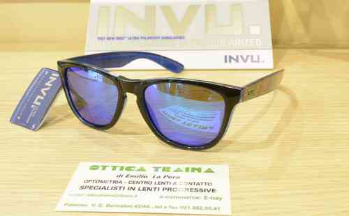 9119c4d7dca OTTICA TRAINA - 38 years from your point of view