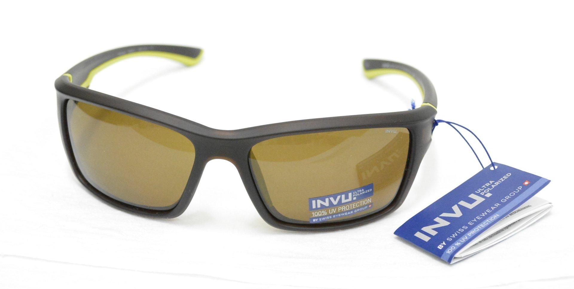 1acec6e680 Swiss Eyewear Group Italia S R L - eyewear near me