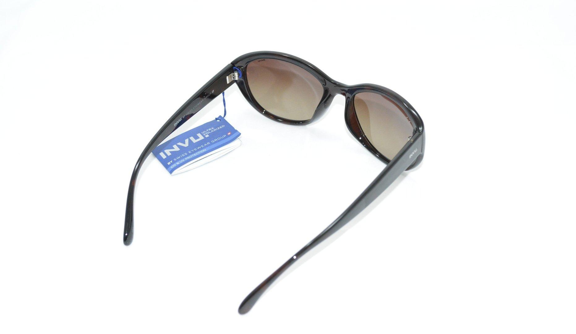 9d275680bf7 Swiss Eyewear Group Italia Srl - eyewear near me