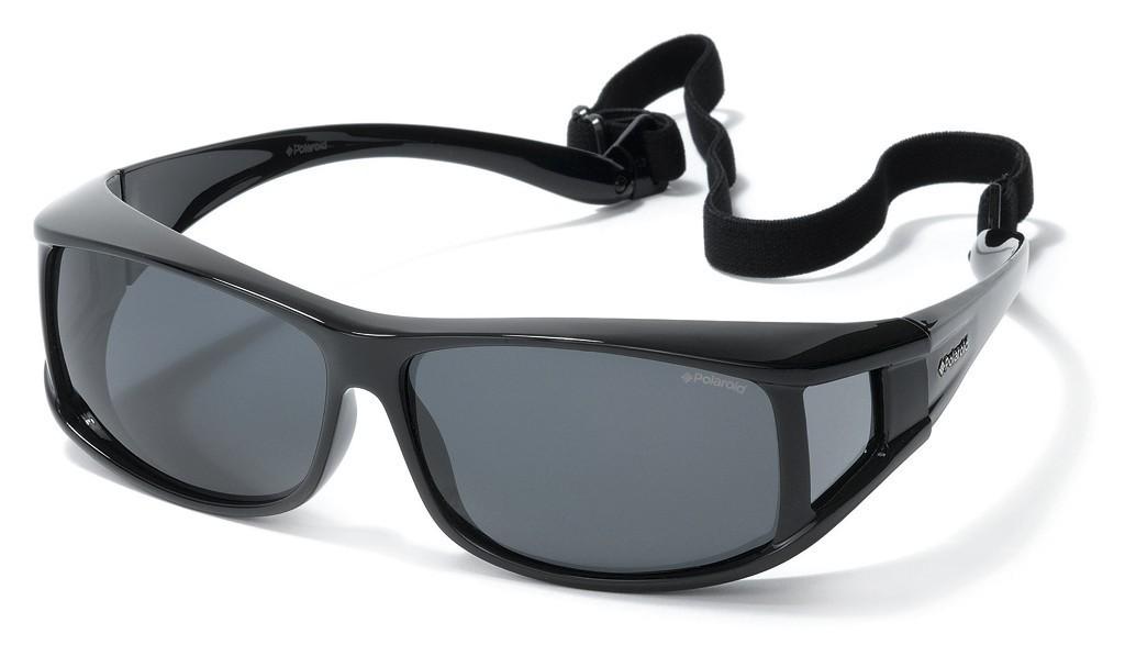 5464cc2daa Sunglasses POLAROID P 8901 K KIH SUNCOVER POLARIZED OTTICA TRAINA