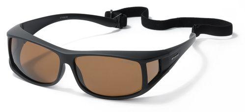 Sunglasses POLAROID P 8901 J 9CA SUNCOVER POLARIZED OTTICA TRAINA 05c4f154dc