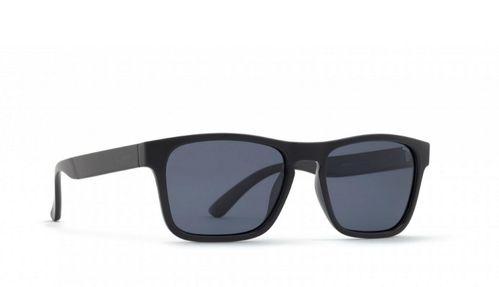 4ed991e198 Sunglasses INVU B 2736 A BLECK LENSES POLARIZED OTTICA TRAINA