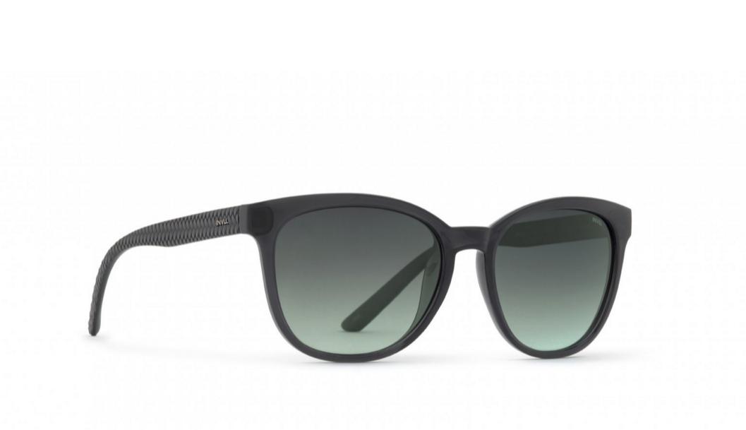 dbbdae300a Sunglasses INVU B 2707 A BLACK LENSES POLARIZED OTTICA TRAINA