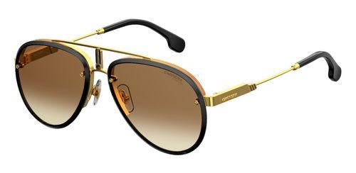 56f643940993 Sunglasses CARRERA GLORY 2M2 86 GOLD SPECIAL EDITIONOTTICA TRAINA
