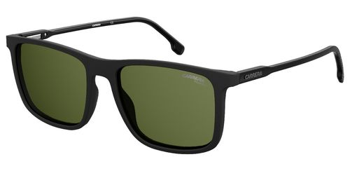 Occhiali da sole CARRERA 231 S 003 UC NERO POLARIZED