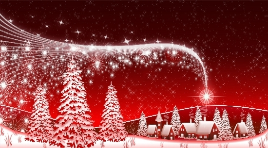 merry-christmas-wallpaper-08_520X357